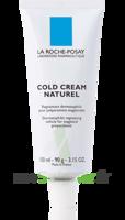 La Roche Posay Cold Cream Crème 100ml à MONTPELLIER
