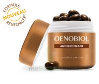 Oenobiol Autobronzant Caps Pots/30 à MONTPELLIER