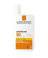 Anthelios SPF30 Fluide Shaka avec parfum 50ml à MONTPELLIER