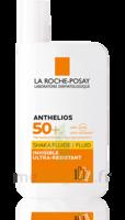 Anthelios XL SPF50+ Fluide Shaka avec parfum 50ml à MONTPELLIER