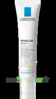 Effaclar Duo+ Unifiant Crème medium 40ml à MONTPELLIER