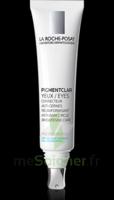Pigmentclar Yeux Crème 15ml à MONTPELLIER