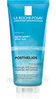 Posthelios Hydragel Gel T/200ml à MONTPELLIER
