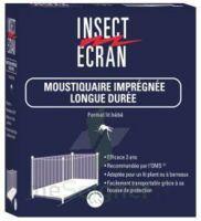 Insect Ecran Moustiquaire imprégnée lit Bébé à MONTPELLIER