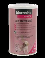 Biocanina Lait poudre maternisé B/400g à MONTPELLIER