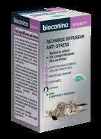 Biocanina Recharge Pour Diffuseur Anti-stress Chat 45ml à MONTPELLIER
