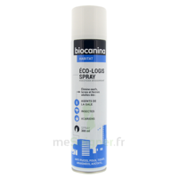 Ecologis Solution spray insecticide 300ml à MONTPELLIER