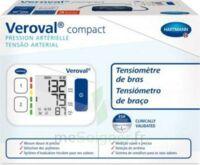 VEROVAL COMPACT Tensiomètre électronique bras à MONTPELLIER