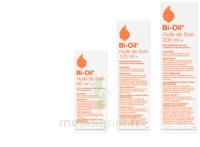 Bi-Oil Huile Fl/125ml à MONTPELLIER