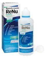 RENU, fl 360 ml à MONTPELLIER