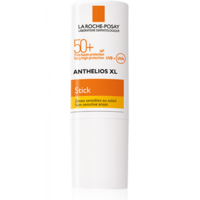 Anthelios XL SPF50+ Stick zones sensibles 9g à MONTPELLIER