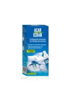 ACAR ECRAN Spray anti-acariens Fl/75ml à MONTPELLIER