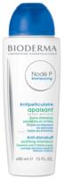 NODE P Shampooing antipelliculaire apaisant Fl/400ml à MONTPELLIER