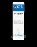 Saugella Gel Hydratant Lubrifiant Usage Intime T/30ml à MONTPELLIER