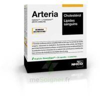 Aminoscience Santé Arteria Gélules 2B/56 à MONTPELLIER