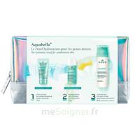 Nuxe Aquabella Trousse Routine à MONTPELLIER
