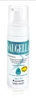 Saugella Mousse Hygiène Intime Spécial Irritations Fl Pompe/150ml à MONTPELLIER
