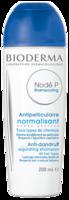 NODE P Shampooing antipelliculaire normalisant Fl/400ml à MONTPELLIER
