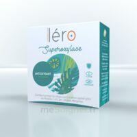 Léro Superoxylase Caps antiradicalaire B/30 à MONTPELLIER
