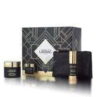 Liérac Premium La crème Voluptueuse Coffret 2020 à MONTPELLIER
