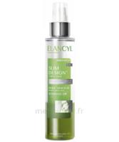 Elancyl Soins Silhouette Huile Slim Design Spray/150ml à MONTPELLIER