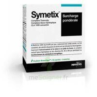 Aminoscience Santé Minceur Symetix ® Gélules 2b/60 à MONTPELLIER
