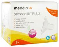 Personal Fit Plus Téterelle S 21mm B/2 à MONTPELLIER